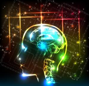 neuroscience-and-enlightenment